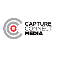 Capture Connect Media New Orleans Louisiana