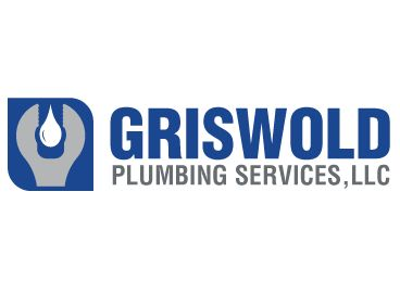 Griswold Plumbing Services, LLC Haddam Connecticut