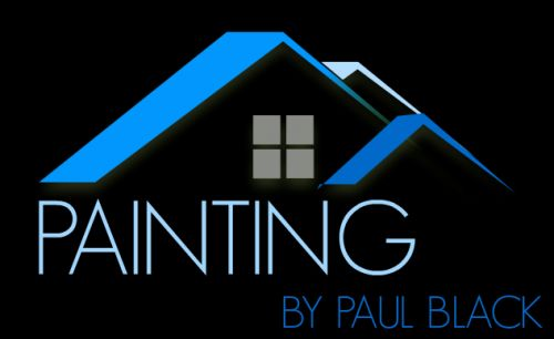 Paul Black Painting Coconut Creek Florida