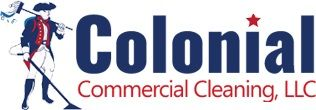 Colonial Commercial Cleaning, LLC Manassas Virginia