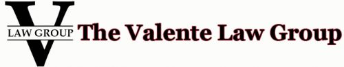 The Valente Law Group Crofton Maryland