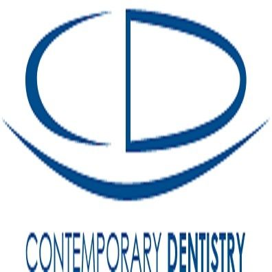 Contemporary Dentistry Groton Connecticut