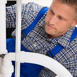 Brentwood, CA Plumbers 365 Brentwood California