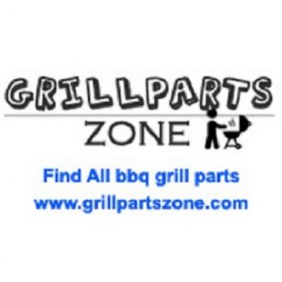 Grill Parts Zone Washington Washington