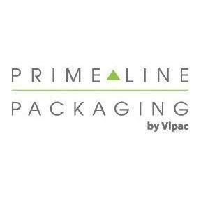 Prime Line Packaging Inc South Plainfield New Jersey