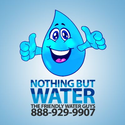 Nothing But Water Purification Systems of Tampa Ruskin Florida