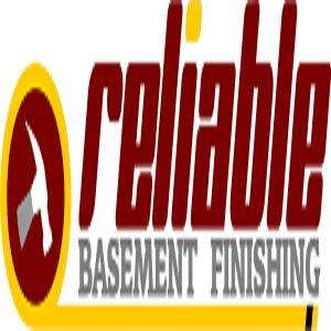 Reliable Basement Finishing IL Illinois
