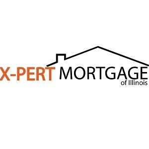 X-pert Mortgage of Illinois chicago Illinois