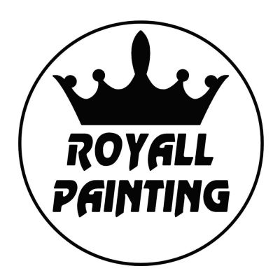 Royall Painting San Diego California