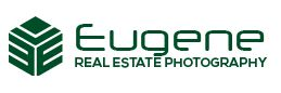 Eugene Real Estate Photography Eugene Oregon