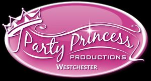 Party Princess Productions - Westchester white plains New York
