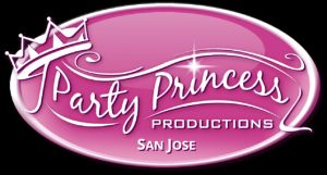 Party Princess Productions - San Jose San Jose California