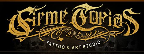Firme Copias Tattoo Studio San Antonio Texas