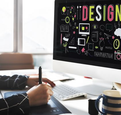 Cocreative Design Printing and Web design Paramus New Jersey