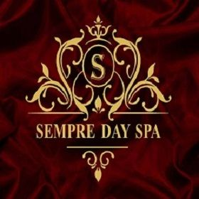 Sempre Day Spa Johns Creek Georgia