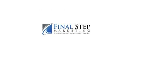 FinalStepMarketing New York New York