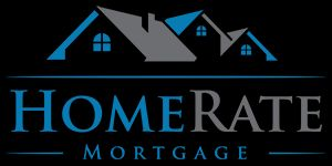 HomeRate Mortgage Chattanooga Tennessee