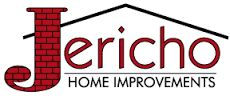 Jericho Home Improvements, LLC Kansas City Kansas