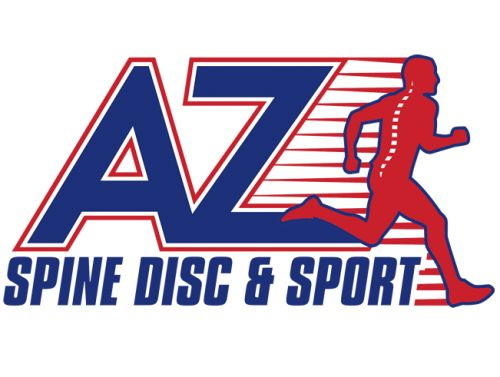 AZ Spin Disc And Sport Phoenix Arizona