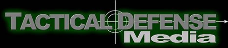 Tactical Defense Media Silver Spring Maryland