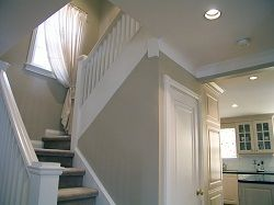 Plymouth Home Painting Plymouth Massachusetts
