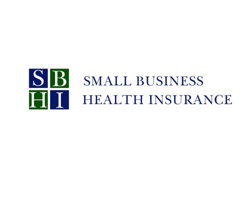 SMALL BUSINESS HEALTH INSURANCE FL Florida