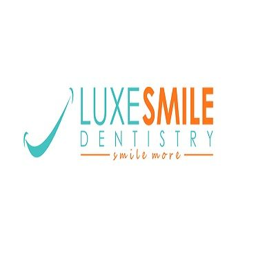 LuxeSmile Marshfield Massachusetts