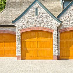 Monroe Garage Doors Repair Monroe Washington