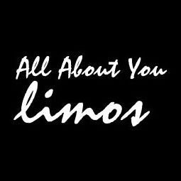 All About You Limos St Louis Missouri