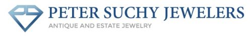 Peter Suchy Jewelers Connecticut  Vermont