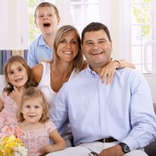 FED USA Insurance- Wilcox Family Insurance Fort Myers Florida