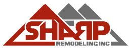 Sharp Remodeling Inc Woodland Hills California