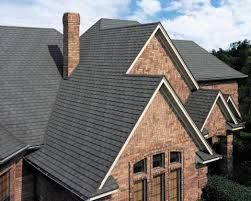 Best Roofing of The Woodlands The Woodlands Texas