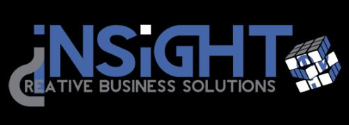Insight Creative Business Solutions MT Montana
