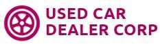 Used Car Dealer Corp NJ New Jersey