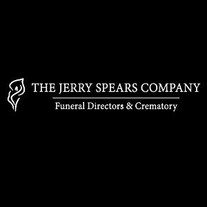 Jerry Spears Funeral Home Columbus Ohio