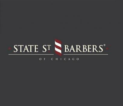 State Street Barbers chicago Illinois
