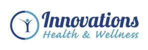 Innovations Health and Wellness Lawrenceville New Jersey