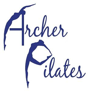 Archer Pilates Los Angeles California