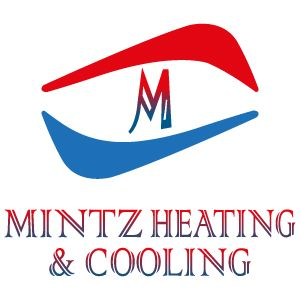 Mintz Heating & Cooling Fort Lauderdale Florida