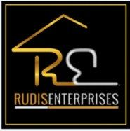 Rudis Enterprise Construction Services, Inc Scranton Pennsylvania