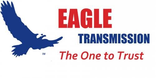 Eagle Transmission Repair & Auto Shop Colleyville Colleyville Texas