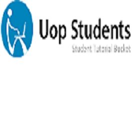 UOP Students, QNT 561 Weekly Learning Assessments | QNT 561 Week 4 Questions & Answers Phoenix Arizona