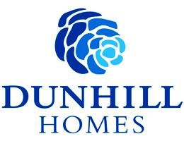 Dunhill Homes Fort Worth Texas