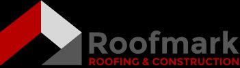 Roofmark Roofing and Construction Irving Texas