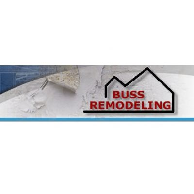 Buss Contracting and Remodeling Inc Kansas City Missouri