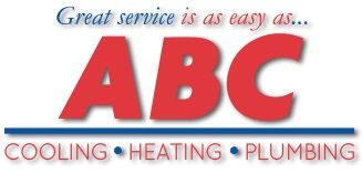 ABC Cooling, Heating & Plumbing - Hayward Hayward California