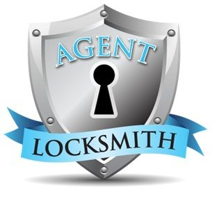 Local Locksmith Brookhaven Atlanta Georgia