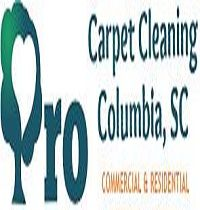 Pro Carpet Cleaning SC SC South Carolina