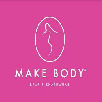 Make Body Lingerie Store ny New York